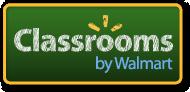 Bir sonraki ticari temamız: Okula dönüş